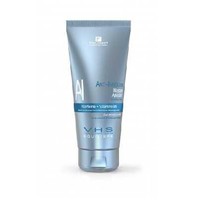 Fauvert Professionnel - VHSE Masque Apaisant/Anti-Irritation (Allantoïne + Vitamine B6) - 200ML