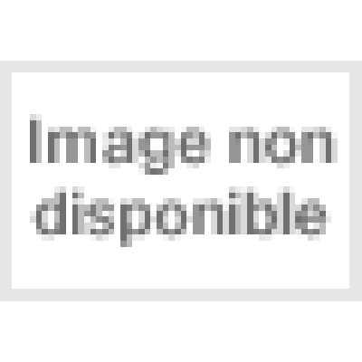 Tommy Jeans Femme Western Denim Shirt Snbyd Chemise Manches Courtes Bleu (Saunby Dark Rigid 911) Medium