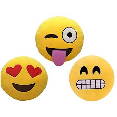 Emoticones Emojis Et Symboles Pour Twitter La Vie En Mode