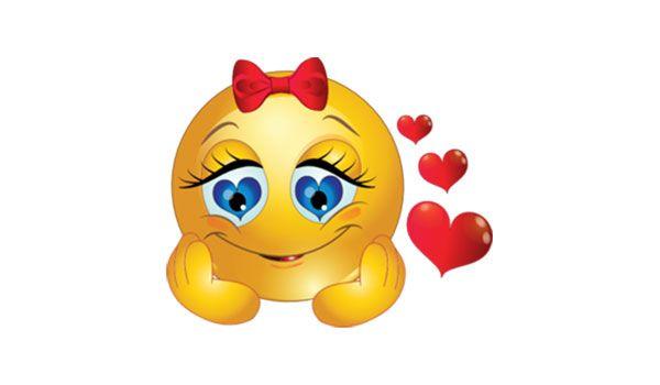 Egayez votre Facebook grâce aux smileys et émoticônes