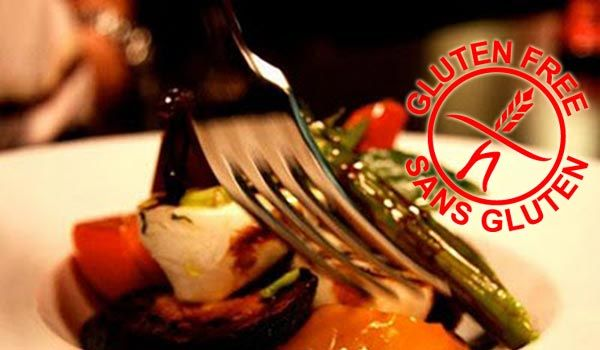 Sortir sans gluten à Toulouse