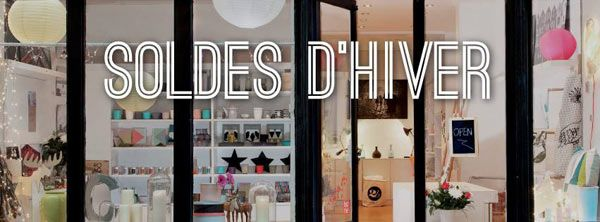 Soldes Chicplace