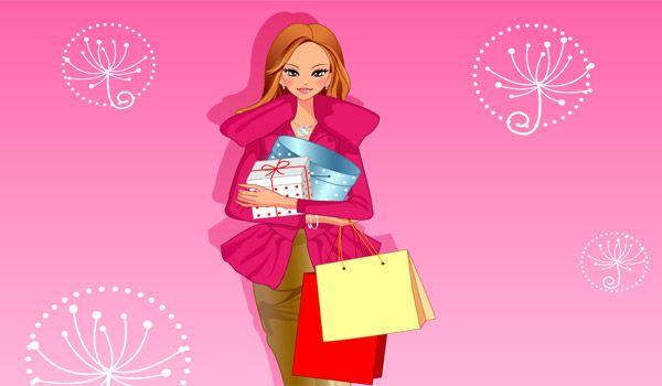Choisir un cadeau pour son copain