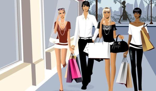 Kebello, la mode au féminin