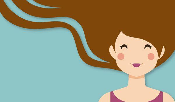 Extension de cheveux : la solution pour une chevelure de rêve