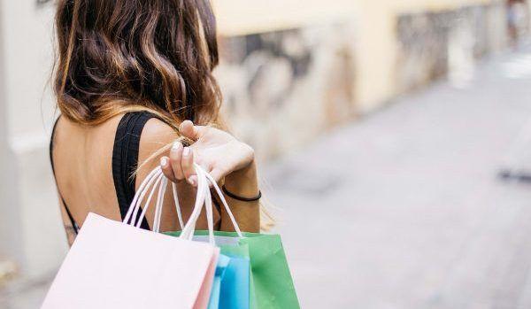 Accro du shopping – à partir de quand ça devient une vraie maladie ?