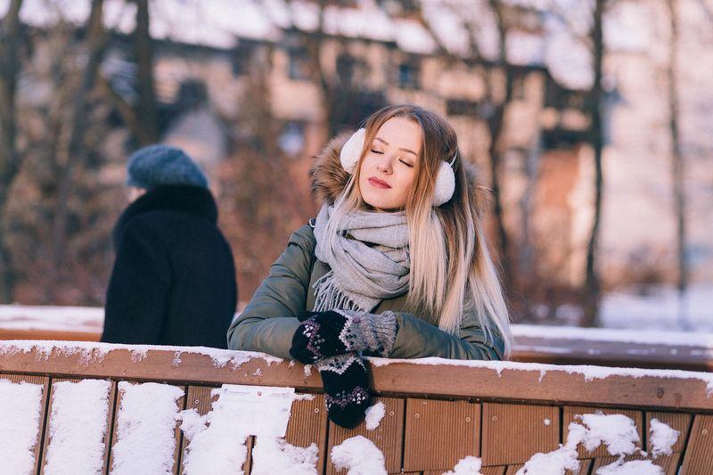 Top 10 des blousons tendances cet hiver