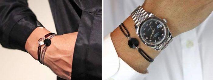 mv-bracelet-cristal