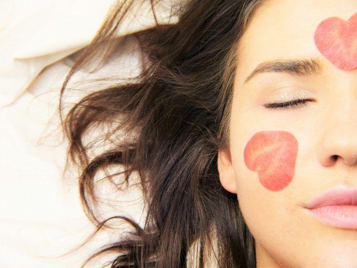 15 Masque fait maison et Soins visage DIY