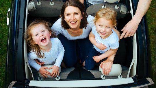 Nouvelle offre Gullimax & autres idées pour occuper les enfants en voiture