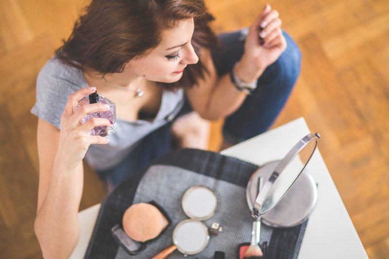 Printemps-Eté 2019 : Quelle tendance adopter au niveau du parfum ?