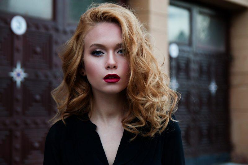 5 tendances maquillages pour ce printemps été 2019