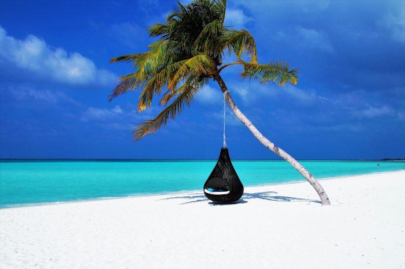 TOP 3 des meilleurs sites de vente privée voyage
