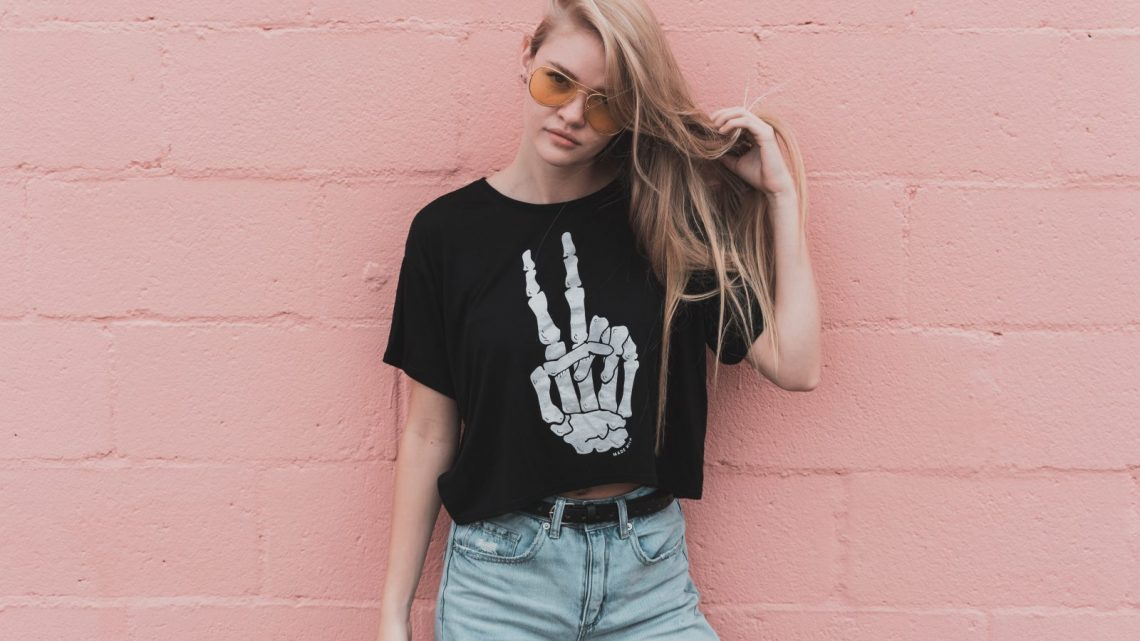 Style vestimentaire : 5 astuces pour le définir