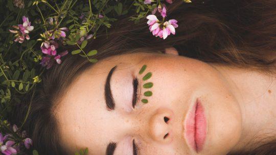 5 astuces naturelles pour avoir une jolie peau