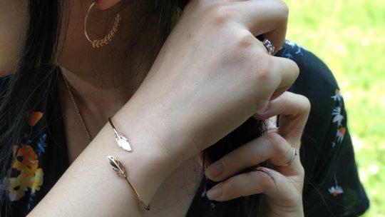 Nerina Bijoux : des bijoux tendances pour cet été