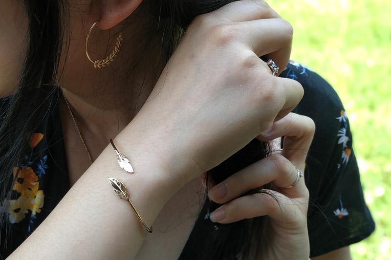 nerina bijoux avis