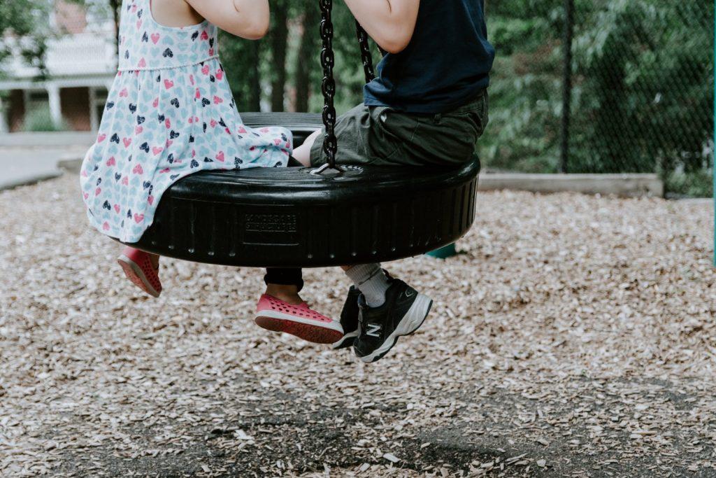 chaussures enfant fille garcon