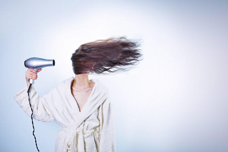 Comment choisir son sèche cheveux ?