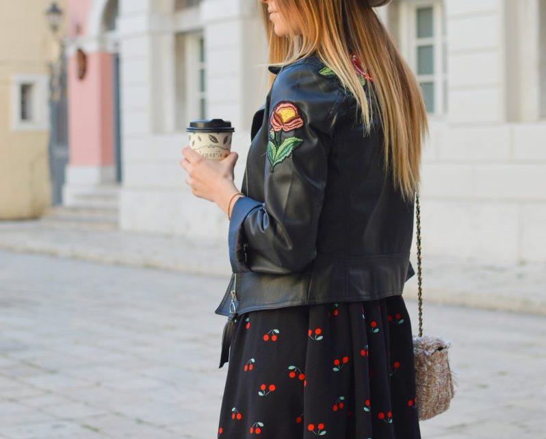 5 sacs à bandoulières de luxe tendances pour femme