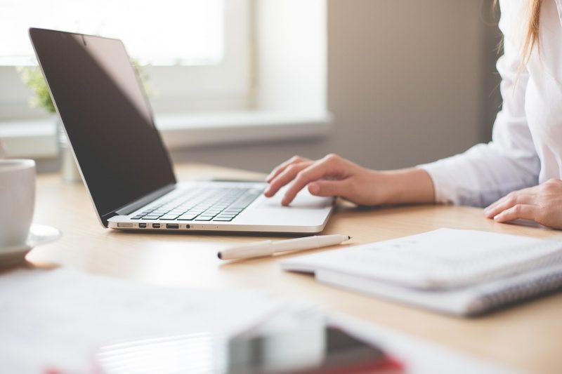 3 points clés pour un entretien d'embauche réussi