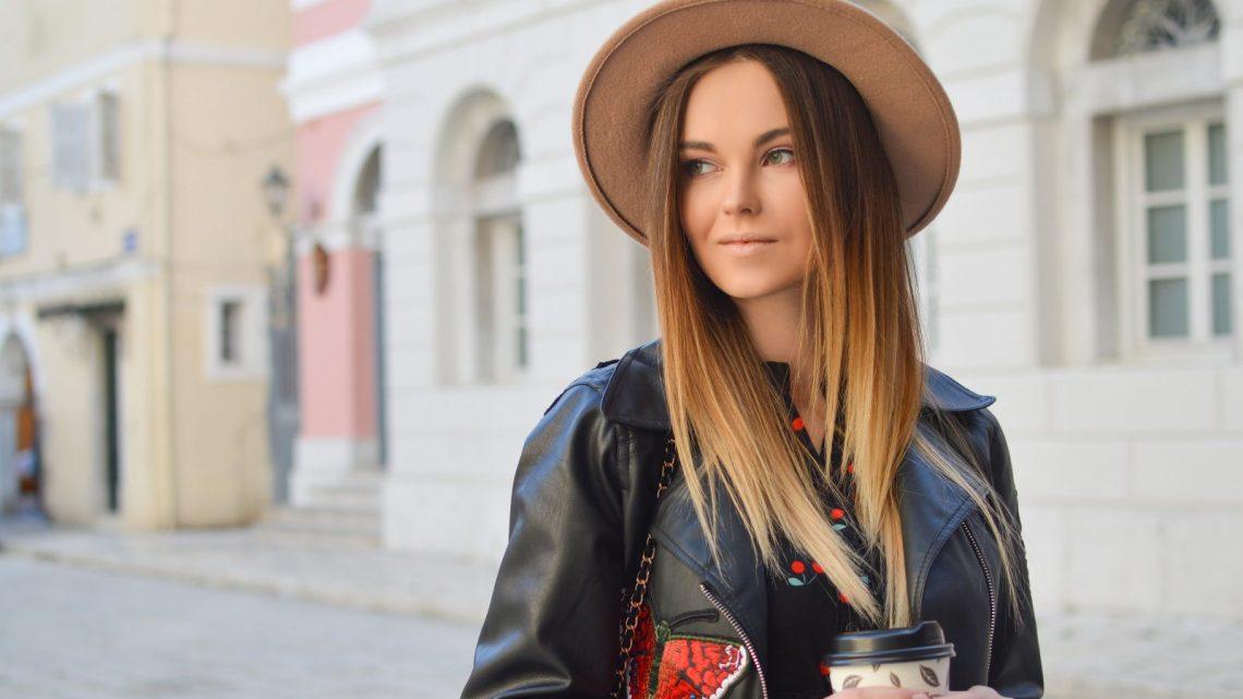 5 vêtements indispensables en automne
