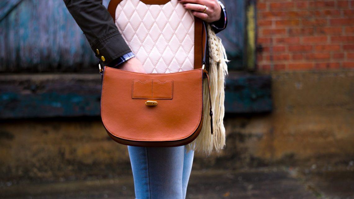 Mode : les astuces pour entretenir le cuir