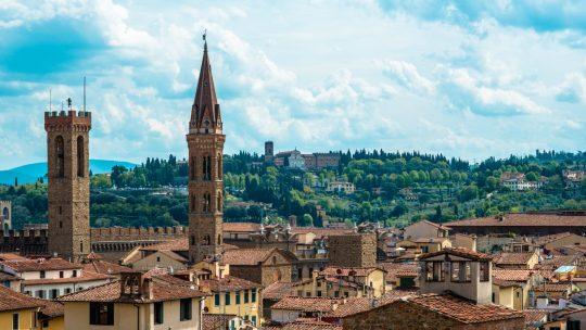 Séjour en Toscane en famille: 3 conseils pour réussir votre voyage