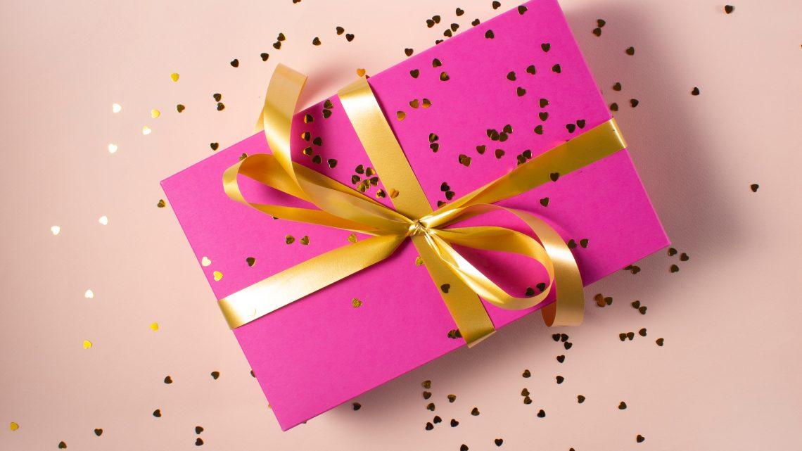 Idée cadeau pour sa meilleure amie à petit prix