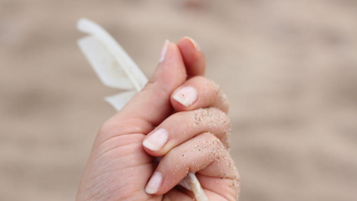 Soin des ongles : tout ce qu'il faut savoir pour les protéger