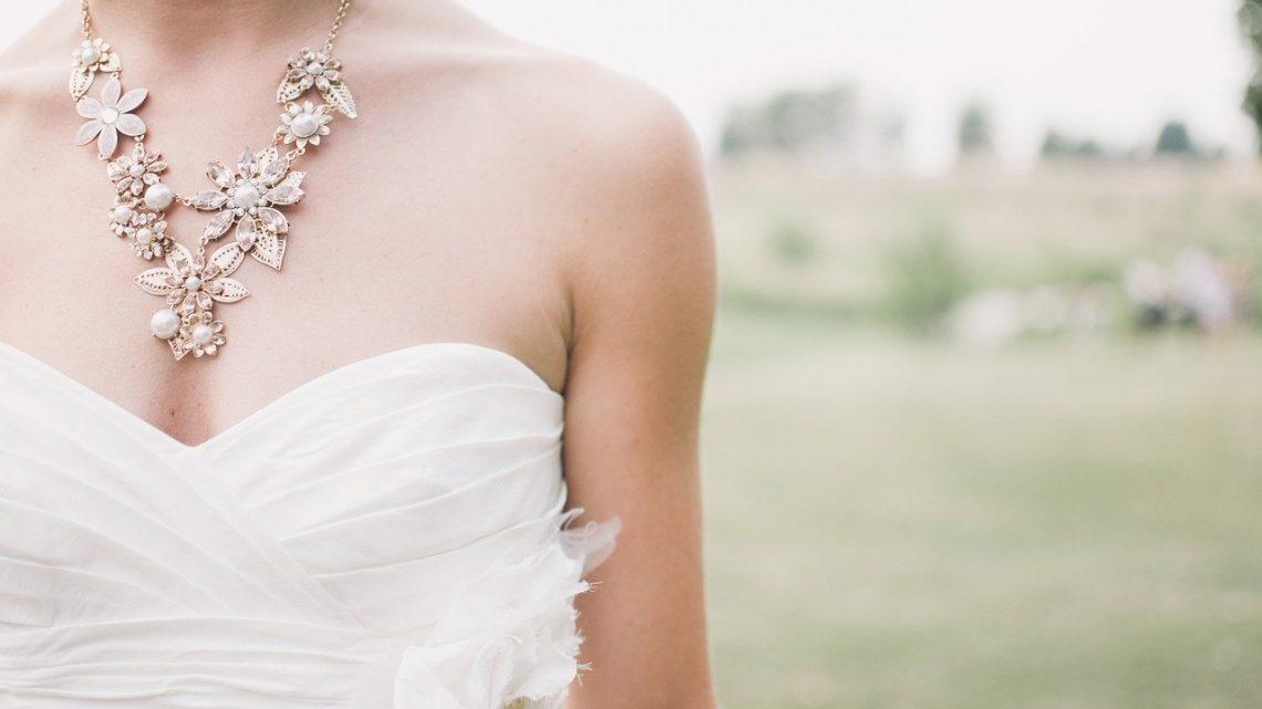 5 conseils pour le jour de votre mariage