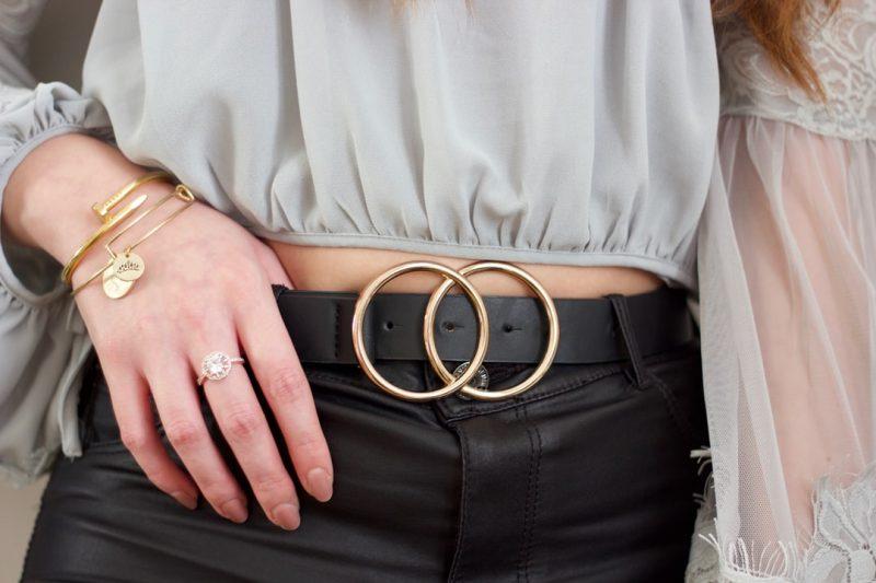 bijoux en-or