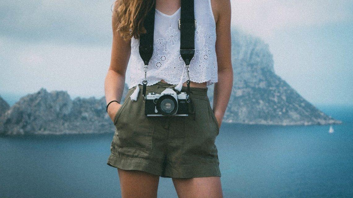 Comment porter un short ? 10 idées de look avec un short
