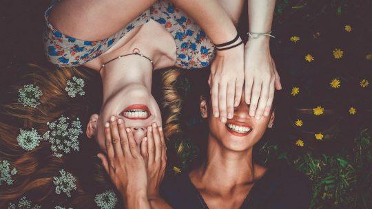 Comment avoir une belle peau ? 5 astuces beauté facile