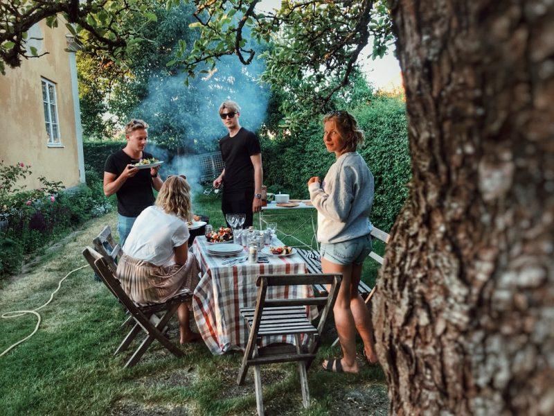 comment shabiller-pour-barbecue