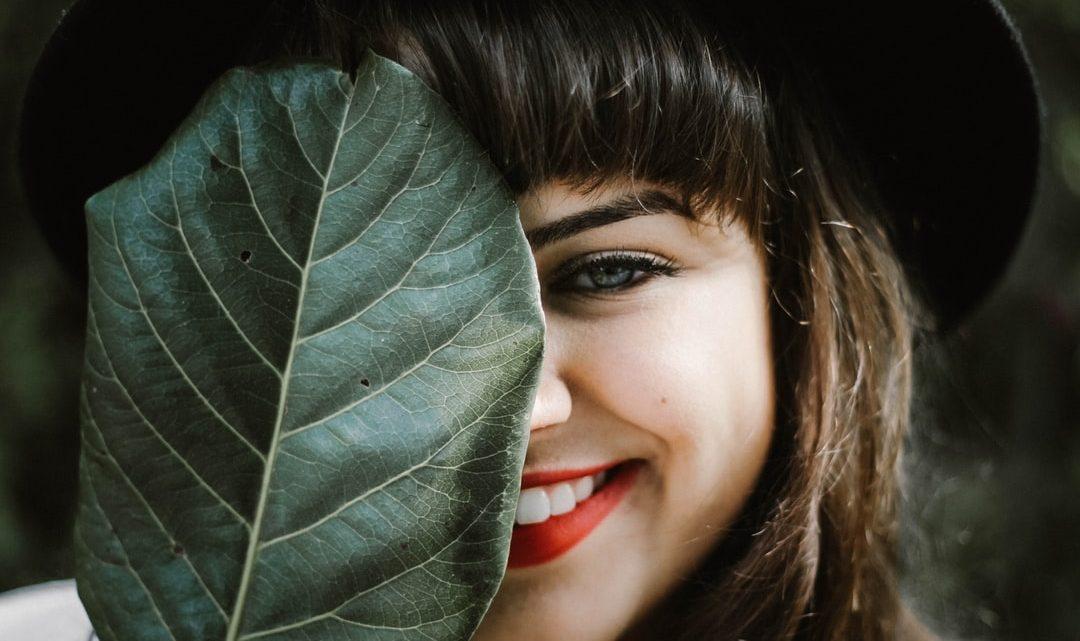 6 conseils beauté pour déstresser