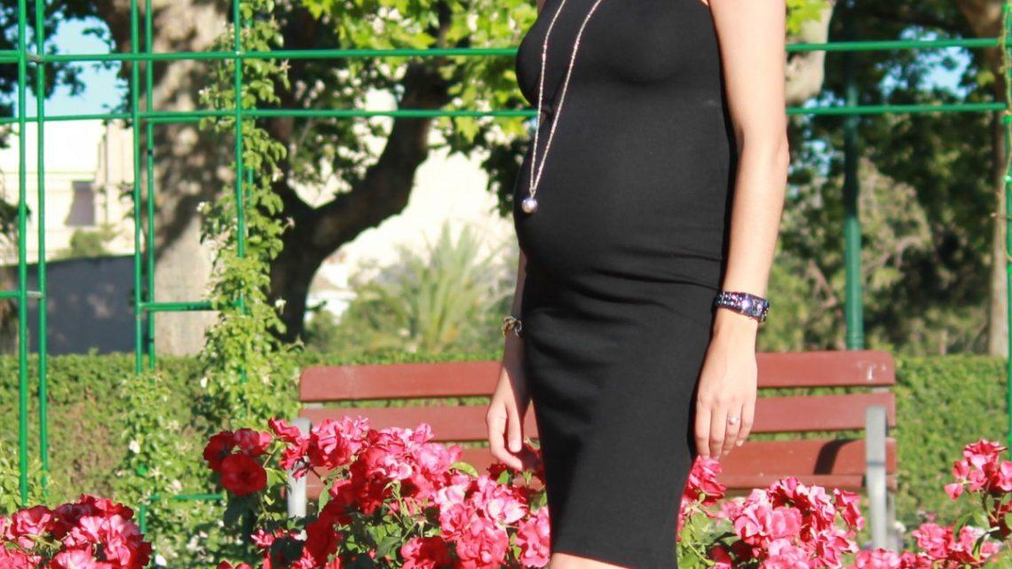 Bola de grossesse: avis sur LE bijou incontournable des femmes enceintes