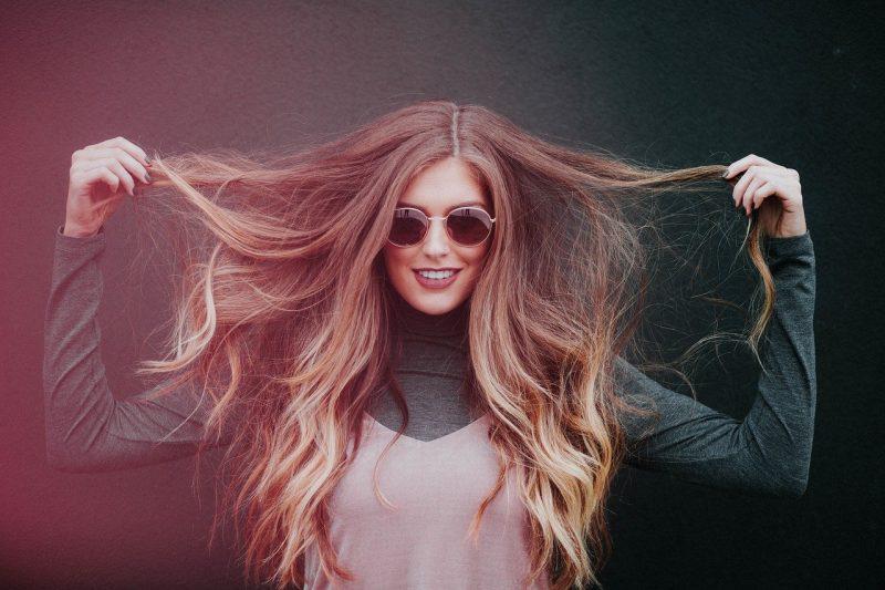 comment prendre-soin-cheveux